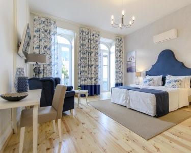 Villa Rio Guest House Suites   Estadia de 1 Noite Romântica com Jantar