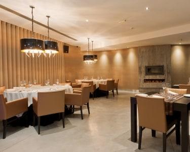 Restaurante Vindouro | Do Forno Para A Mesa