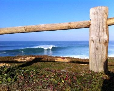 Aula Teórica e Prática de Surf a 2