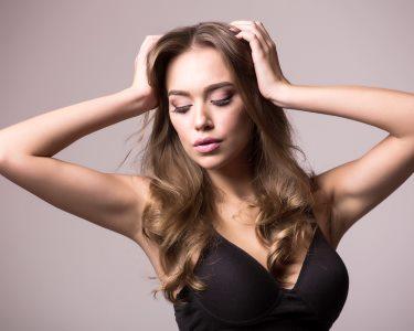 Botox Capilar | Xana Cabeleireiros