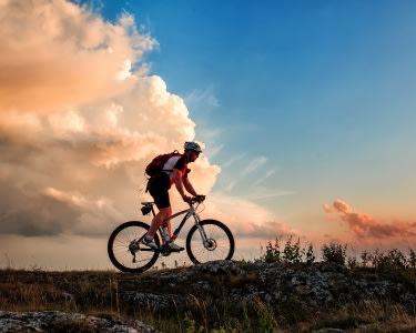 Tour Bicicleta com Guia a 2