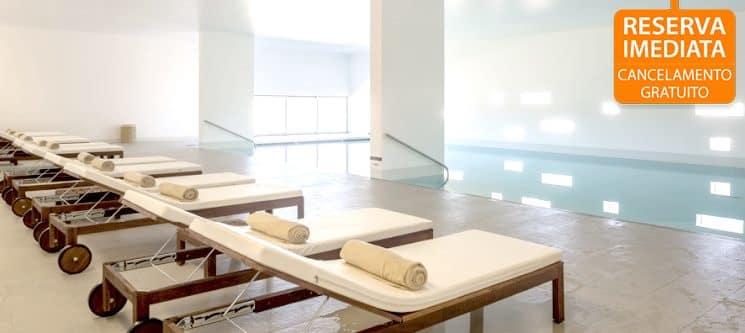 Ecorkhotel Évora Suites   SPA 4    Noites no Alentejo c  Opção de ... 67517fa5d7