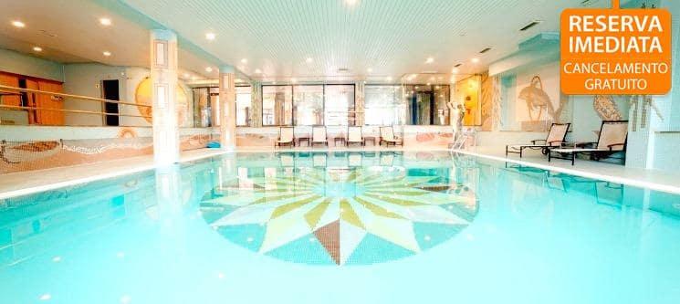 Alambique de Ouro Hotel Resort & Spa 4* - Fundão | Noites c/ Spa
