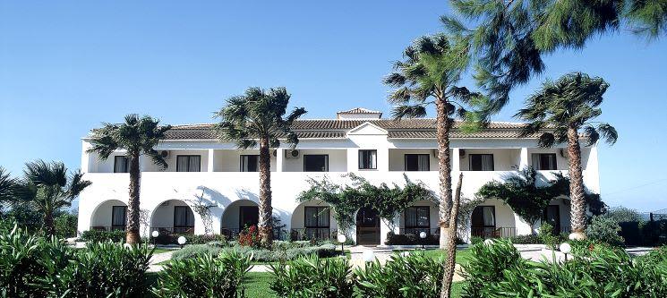 Alte Hotel - Algarve   1 ou 2 Noites Românticas com Opção de Jantar