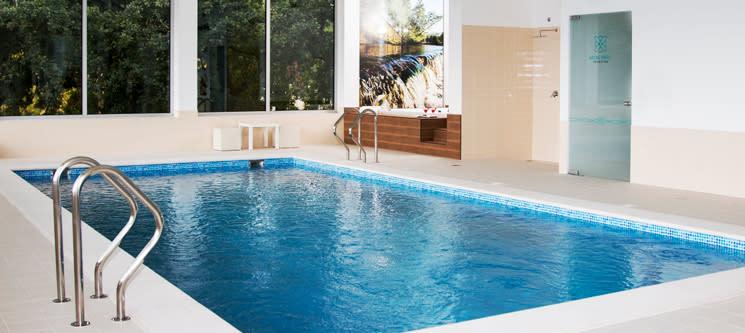 Luna Arcos Hotel Nature & Wellness 4* - Gerês | Noites Românticas c/ Spa