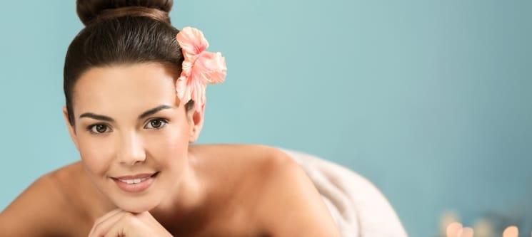 Recupere Energias! Massagem de Relaxamento - 1h | Loures