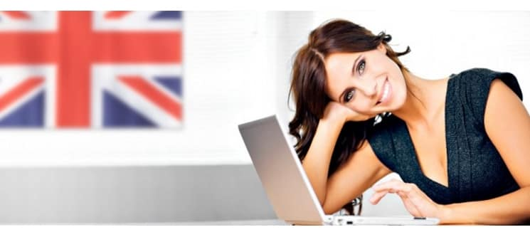 Preparação para Exame de Inglês KET, PET ou FCE | Cambridge Academy | Do Nível Elementar ao Intermédio-Alto!