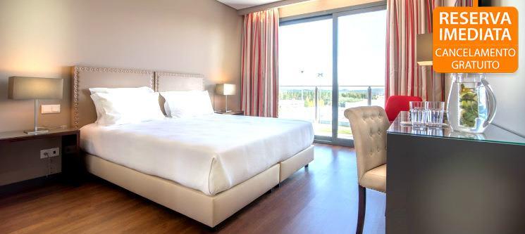 Casa do Adro Hotel 4* | Noites de Sonho em Ferreira do Zêzere