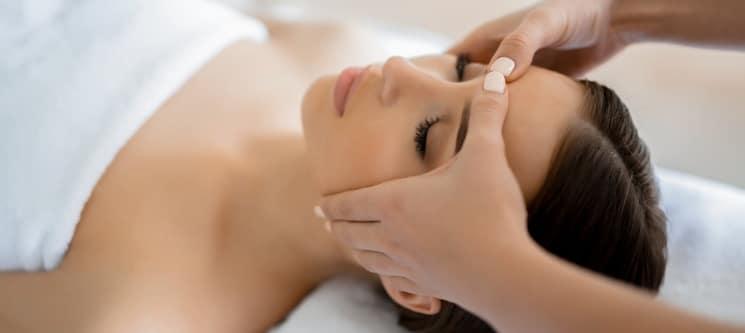 Relax Profundo a Dois! Massagem Shiatsu p/ Ele & Lomi Lomi p/ Ela   1h   Saldanha