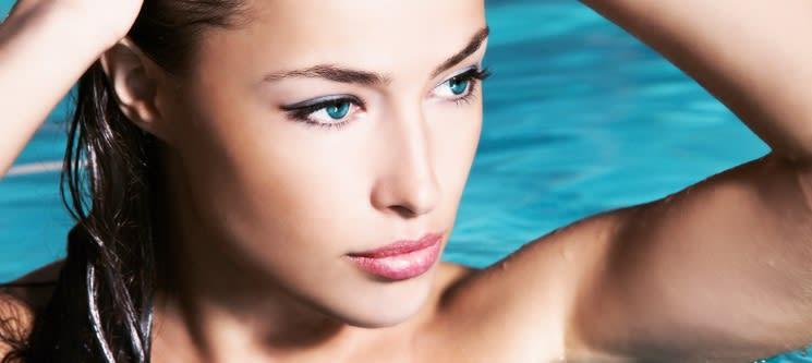 Pela Sua Beleza! Gessoterapia Facial + Esfoliação + Ácido Hialurónico | Odivelas