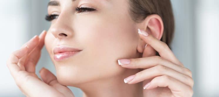 Spa Facial! Limpeza de Pele com Extracção, Vapor & Massagem | 1h15 | Odivelas