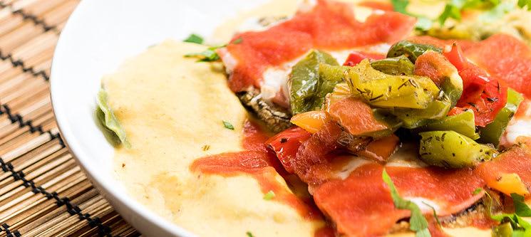Jantar Italiano a Dois no Centro de Lisboa | Divino Gastronomia Italiana