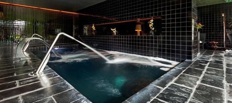 Douro Palace Hotel Resort & Spa 4* - Porto | 1 ou 2 Noites c/ Opção Jantar by Chef Hélio Loureiro