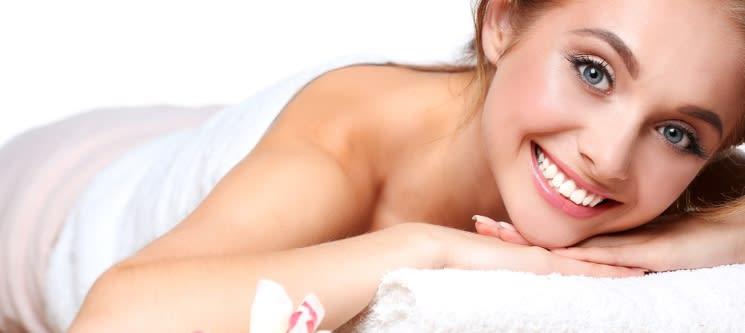 O Seu Momento: Massagem Relax ou Terapêutica | 45 Min. | Equilibrium SPA Algarve