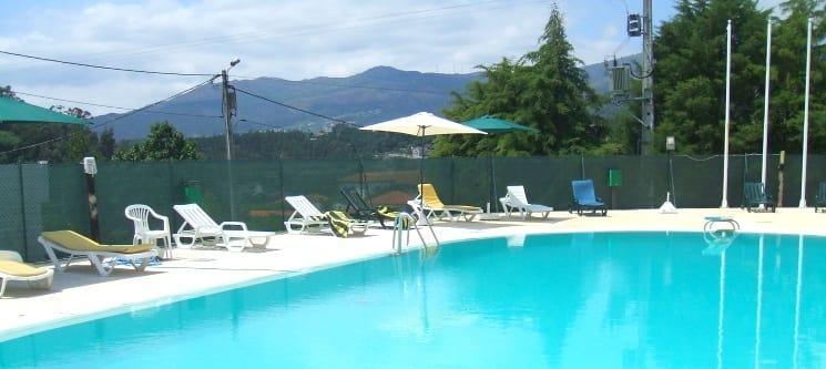Hotel Boavista I 3* - Melgaço | 1 a 5 Noites no Minho | Visite o Minho, Visite o Gerês!