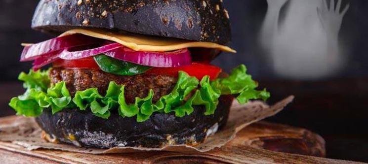 Hambúrgueres a Dois | Backsons Fine Burgers and Mussels - Porto