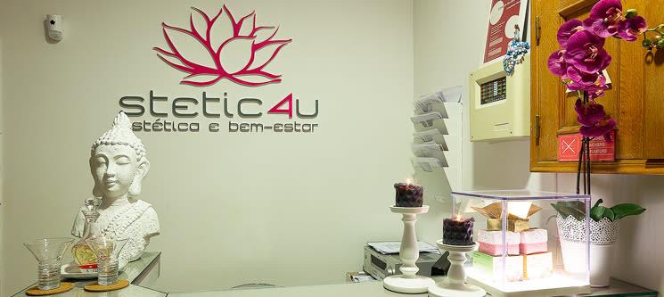 Tratamento Facial Premium - Institut Esthederm Paris | Benfica