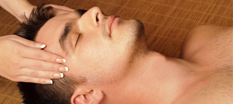 Spa Facial para Homem | 45 Min. | Beautiful & Happy Day Spa - Boavista