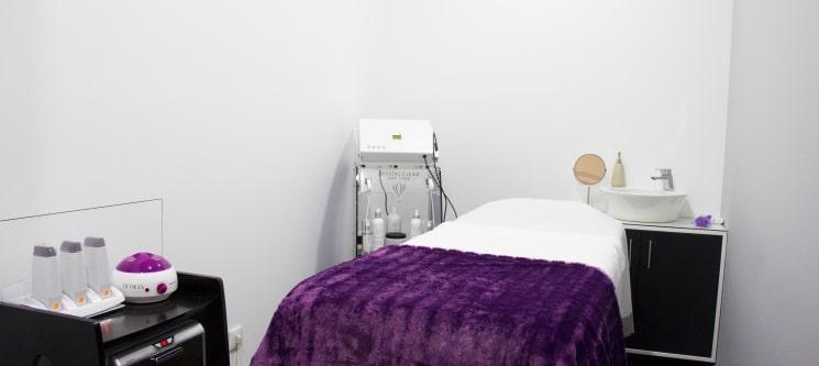 Para Homem! Massagem Hot Stones, Relax ou Terapêutica | Estoril