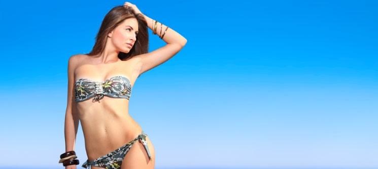 12 Tratamentos para Eliminação de Gordura + Consulta Nutrição | Seixal