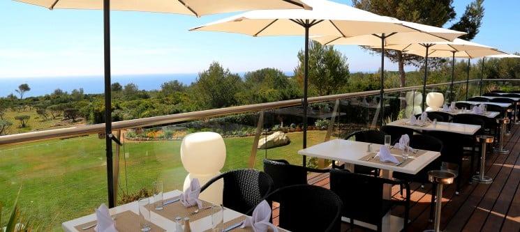 Cozinha de Autor para Dois | Algarve - Suites Alba Resort 5* | Cheque Gourmet