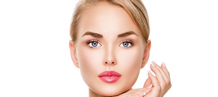 Beleza Cuidada! Spa de Rosto com Radiofrequência | Beauty Center - Cacém