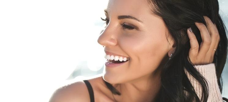 Tratamento Inovador! Oxigenoterapia & Spa Facial | 45 Minutos | Palmela