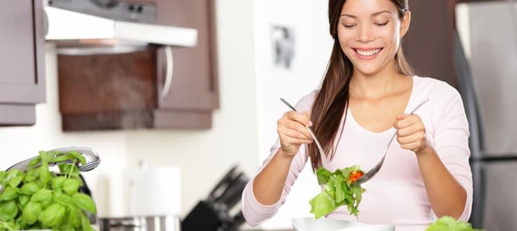 Emagrecer Mais e Melhor   Consulta Nutrição + Plano Dieta & Massagem Relax   Palmela