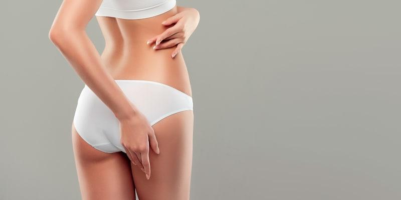 Corpo Delineado! 30 Tratamentos para Celulite e Flacidez | 1h30 | Sintra