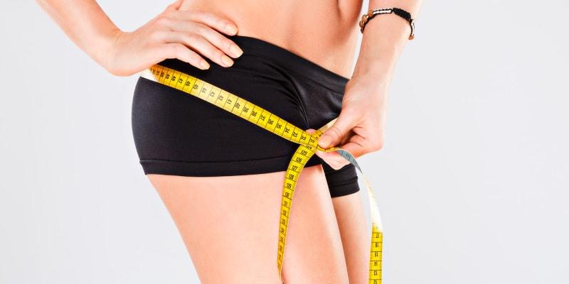 8 ou 16 Tratamentos para Eliminar Gorduras | DivaSpa