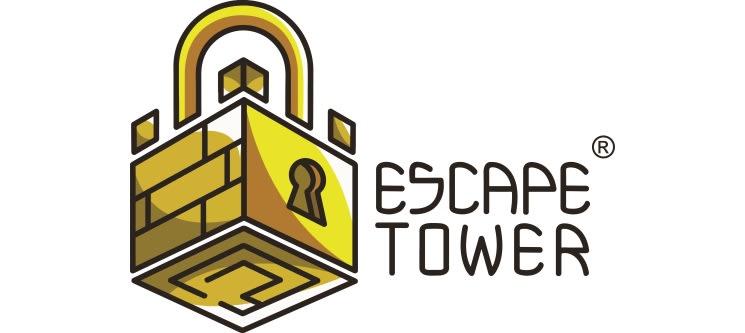 Escape Tower na Torre Medieval de Óbidos | Jogo de 60 Minutos para 2 a 5 Pessoas
