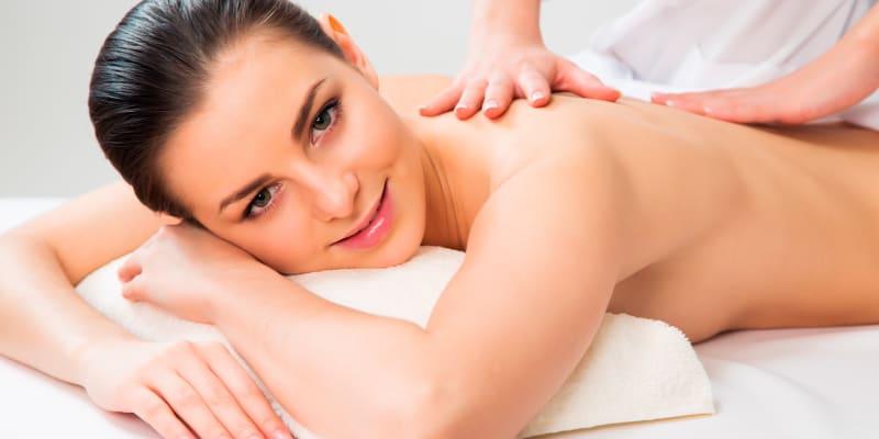 1 ou 3 Sessões de Osteopatia | 45 Minutos | Laranjeiras