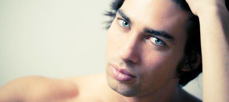 Spa Facial: Limpeza + Esfoliação + Extracção & Massagem | 1 Hora | Queluz