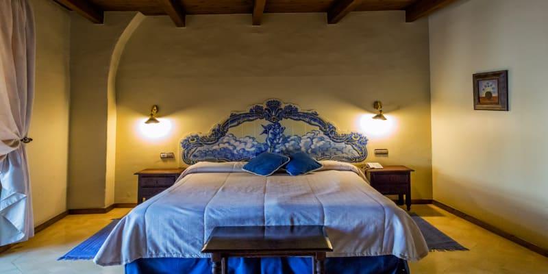Hotel São João de Deus 4* - Elvas   Noite de Romance