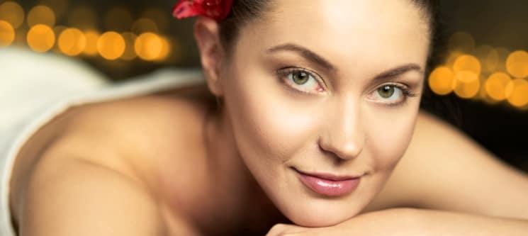 Elixir de Beleza! Massagem Relax Localizada & Mini Facial   1h30   Benfica