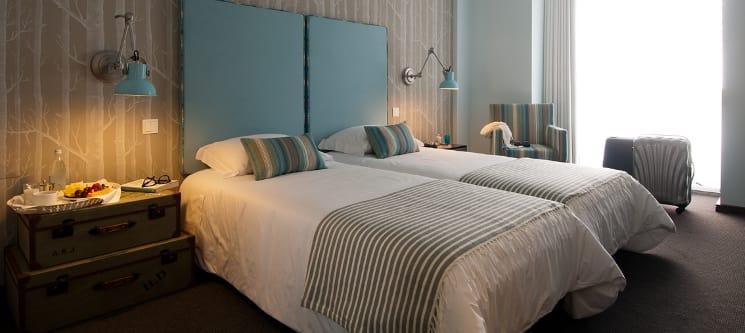 Hotel Estrela de Fátima 4* | Noite c/ Jantar & Entradas No Museu de Cera