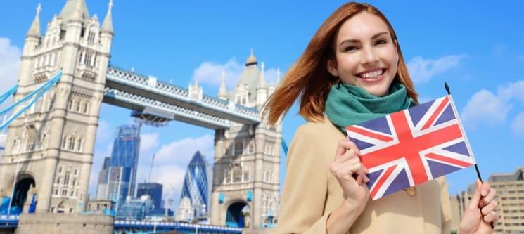 Preparação para o First Certificate - Curso de Inglês Online | 320 Horas | iCursea