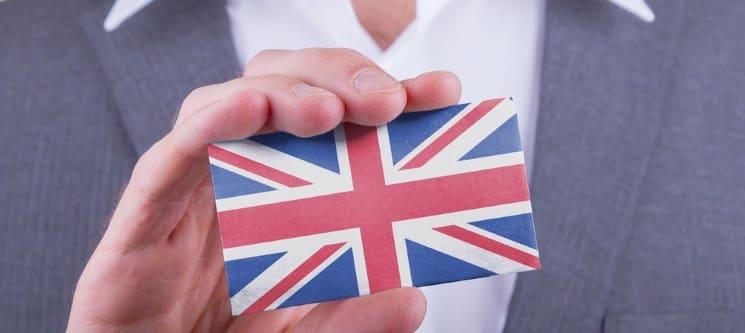 Curso de Inglês de Negócios + Certificado Oficial | 270 Horas | iCursea - Aprender Online!