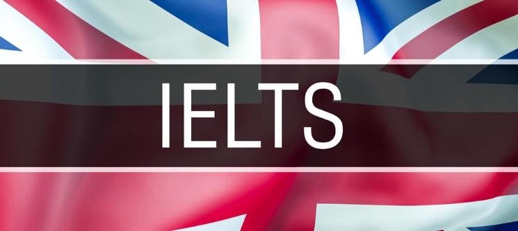 Curso Online de Preparação para IELTS | 3, 6 ou 12 Meses
