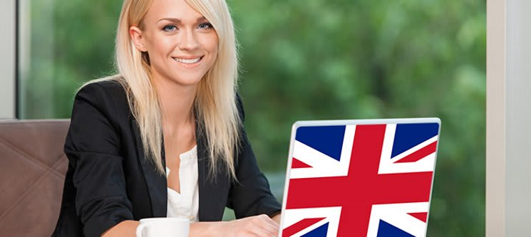 Talking, Listening, Working | Curso Online de Inglês - 6, 12, 18, 36 ou 60 Meses!