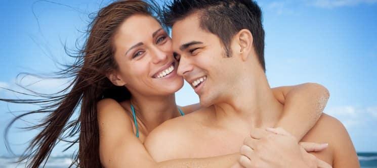 Depilação a Laser Díodo | Mulher e Homem | 1, 3 ou 5 Sessões - Corpo Inteiro | Almada