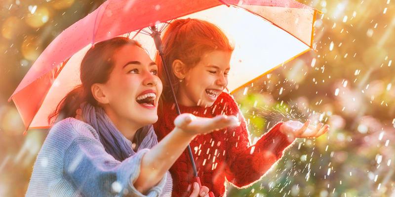 Me & Mum! Sessão Fotográfica Outdoor | 30 ou 60 Minutos | Cascais