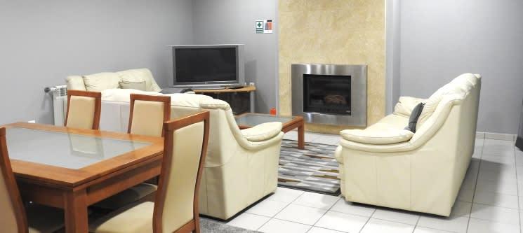 Milfontes Guest House   1 a 5 Noites Românticas no Sudoeste Alentejano