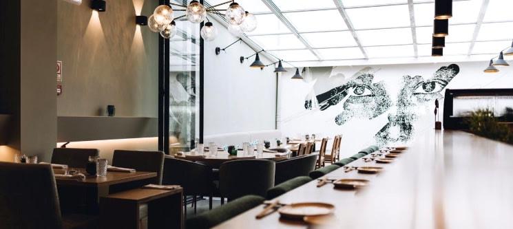 Meat Lovers - Menu Suculento a Dois | Mood Restaurant & Sushi Bar - Porto