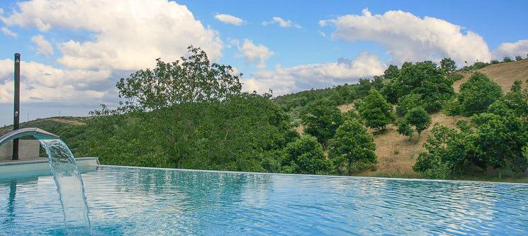 Quinta das Colmeias - Trás os Montes   1 a 3 Noites Relaxantes na Serra da Nogueira