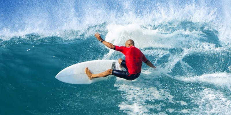 Aula de Surf ou Bodyboard | 1 ou 2 Pessoas | Ride Surf Resort & Spa - Baleal