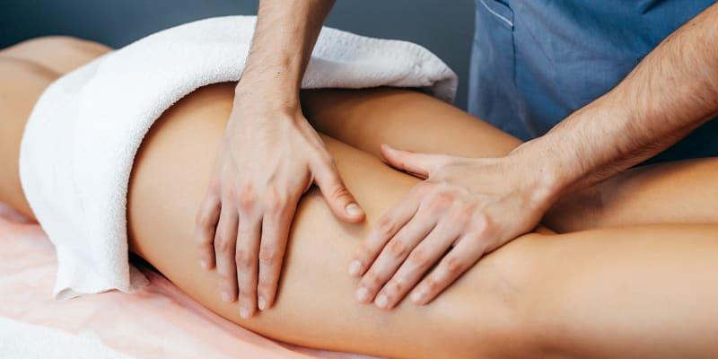Corpo Incrível em 25 Tratamentos de Redução de Medidas e Celulite | Alvalade