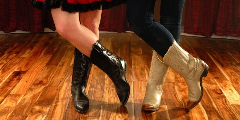 Aula de Dança Online em Directo - 45 Min | Vários Estilos para Toda a Família! | Maria João F. Simões