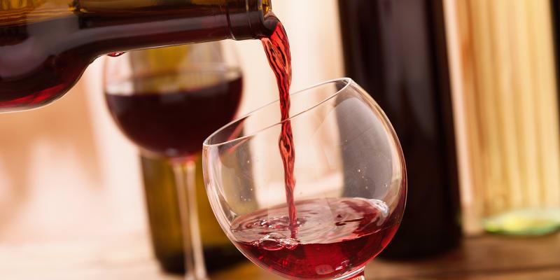 Workshop de Vinhos Ervideira | Saber e Sabor em 3 Horas