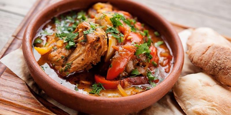 Degustação à Senhora do Monte para Dois | A Feijoca Portuguesa - Ericeira